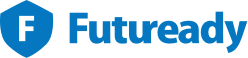 Futuready's logo