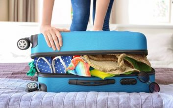 tips packing koper