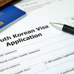 visa korea indonesia