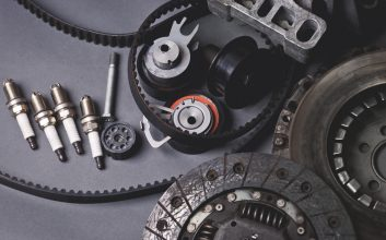 spare part mobil eropa mahal