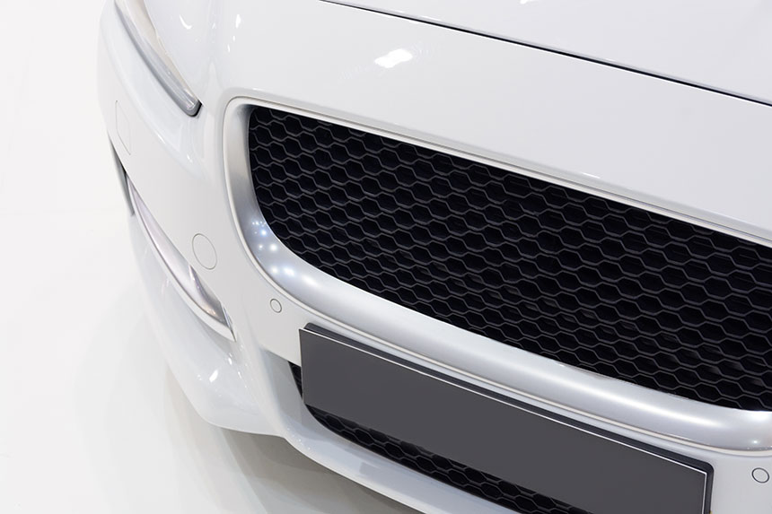 grill mobil